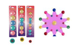 magnetic Beads image