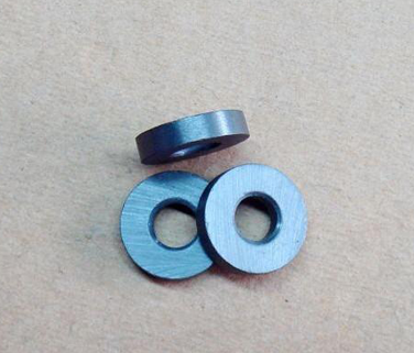 Ceramic Ring Magnets, Ferrite Ring Magnets