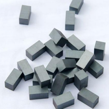 Ceramic Block Magnets, Ferrite Block Magnets